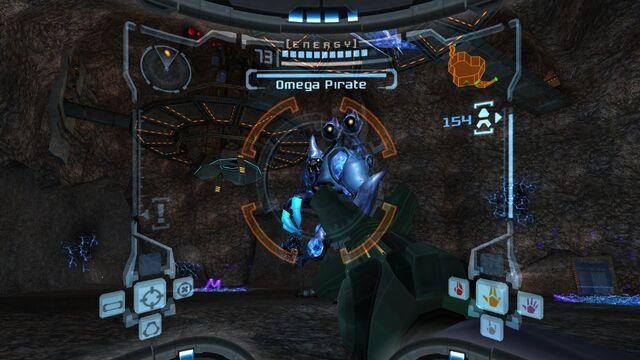 File:Omega pirate battle.jpg