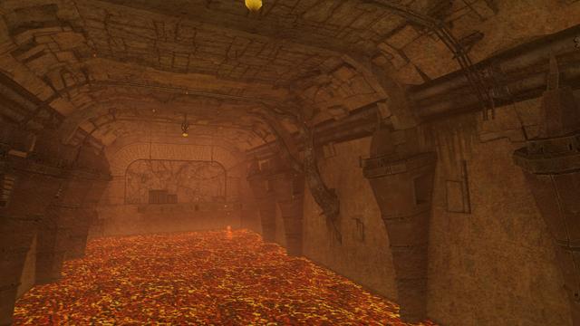 File:Chozo Ruins Screenshot (59).png