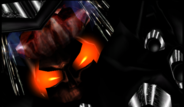 File:Mr. Skullhead.png