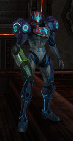 File:Hazard Shield 50% Corrupted PED Suit.png