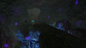 Far Tallon Overworld Screenshot (18)