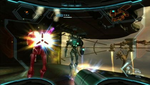 Metroid Prime 3 screenshot
