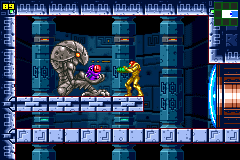File:Metroid Zero Mission ~ Long Beam.png