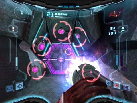 File:Purple Blast Shield.jpg