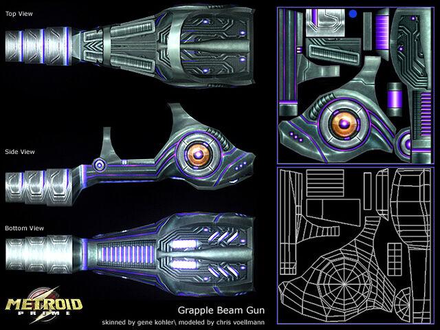 File:Kohler grapple gun.jpg