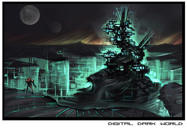 File:Digital dark world.png