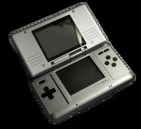 Nintendo DS.png