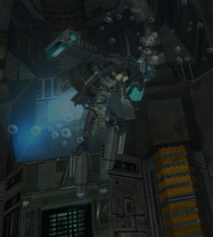 File:Aqua Pirate mp1 Screenshot 01-1-.png