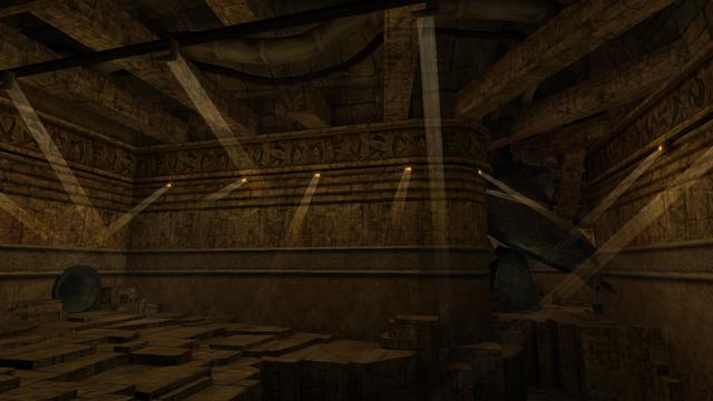 File:Deep Chozo Ruins Screenshot (37).png
