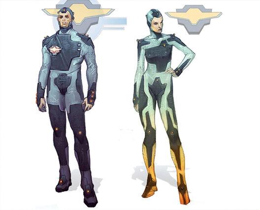 Файл:Fleet troopers.jpg