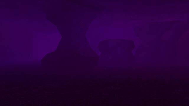 File:Dark Oasis 2.jpg