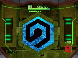 File:VDO Stronghold Void Emblem B.png
