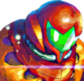 Samus remembers template.png