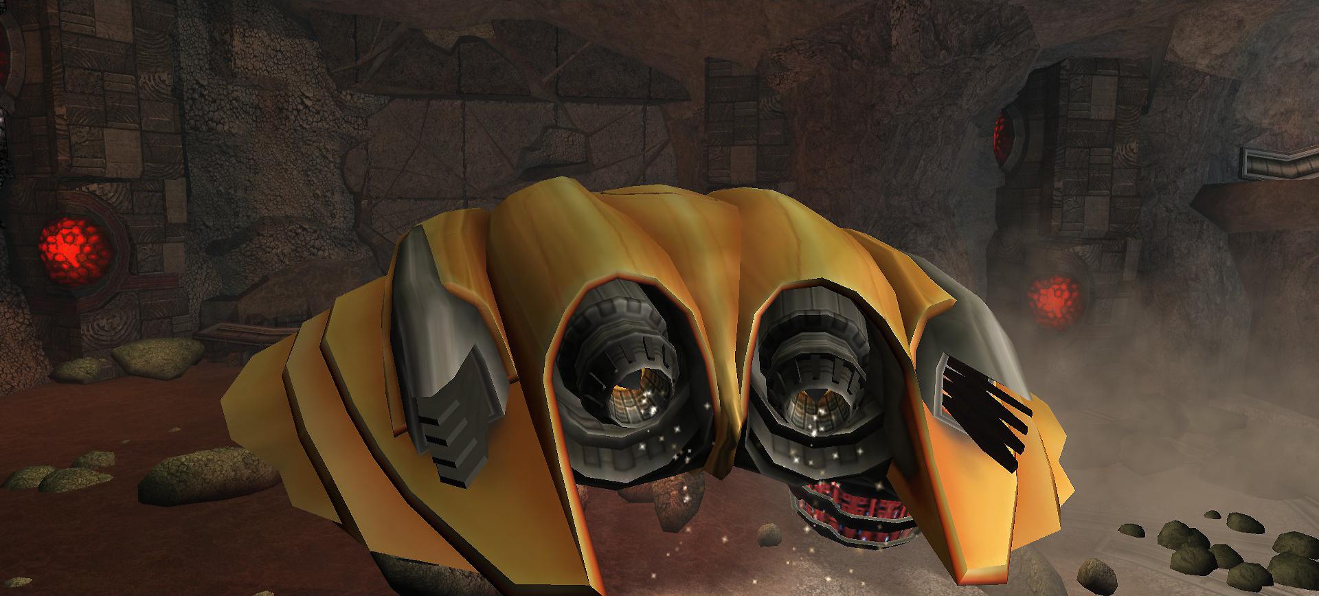 Image result for Metroid crash landing
