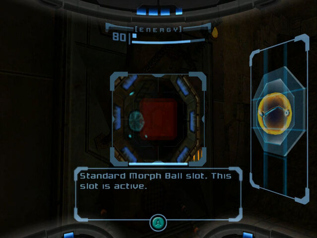 File:Morph Ball slot scan dolphin HD.jpg