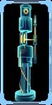 IncineratorDroneScan1