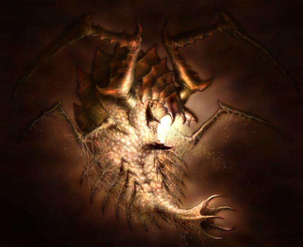 Parasite queen.png