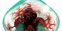 Metroid (Species)
