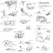 Envir sketches11