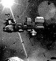 Thumbnail for version as of 11:24, September 19, 2011