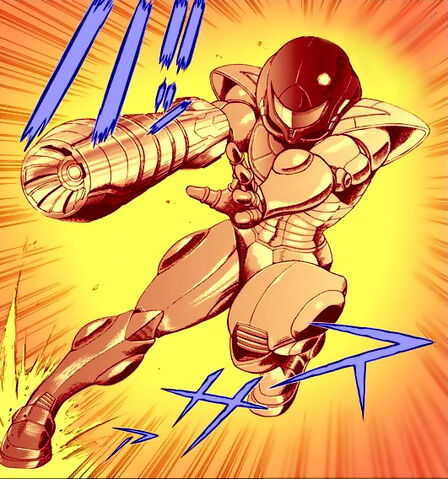 Файл:MZM Manga Powersuit 2.jpg