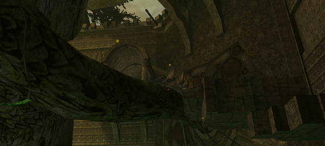 File:Chozo Ruins Screenshot (102).png