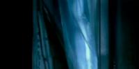 Био-лаборатория Metroid Fusion