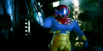 File:3DFusionsuit.png
