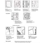 Envir sketches2