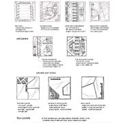 Envir sketches2.png