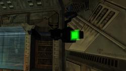 Orpheon screenshot 4.png