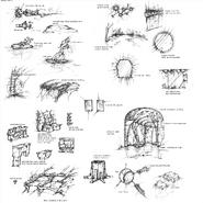 Envir sketches8