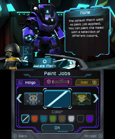 File:None Paint Job.png