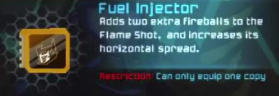 File:Fuel Injector.png