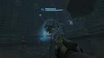 Crashed Frigate Screenshot (24)