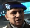 Colonel template icon