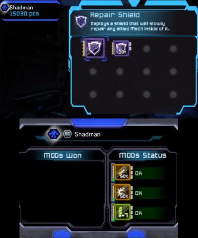 File:MODs Won screen.png