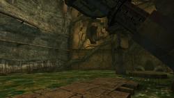 Chozo Ruins Screenshot (77)
