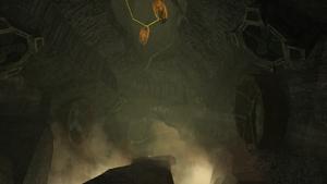 Tallon Overworld Screenshot (46)