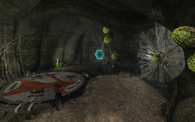 File:Transport to Agon Wastes (Temple Grounds) 2.png