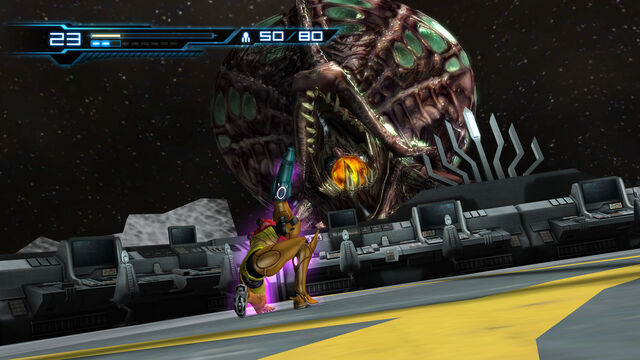 Файл:Phantoon defeated Control Bridge Main Sector HD.jpg