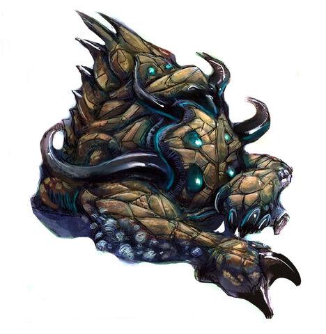 File:Stone Toad.jpg