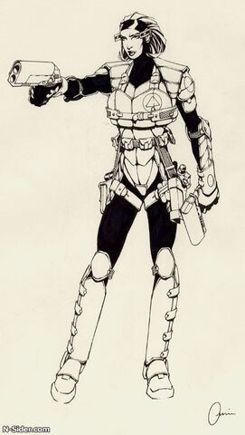 File:AA Female Protagonist 1.jpg
