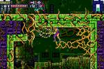 Sector 2 screen4