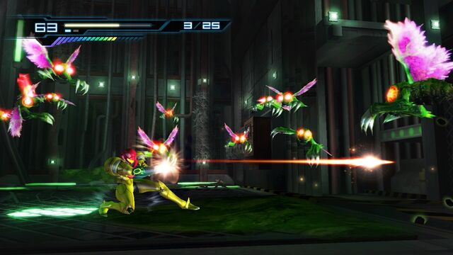 File:Metroid-other-m-2.jpg
