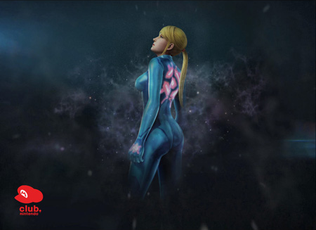File:Metroid Other M Screensaver 5.png