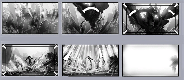 File:Storyboard10.png