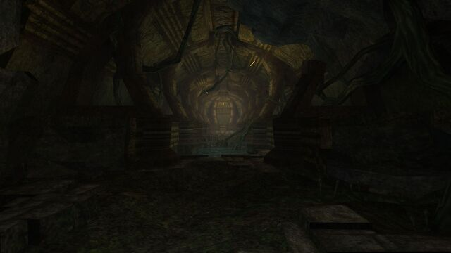 File:Ruins Screenshot HD (11).jpg