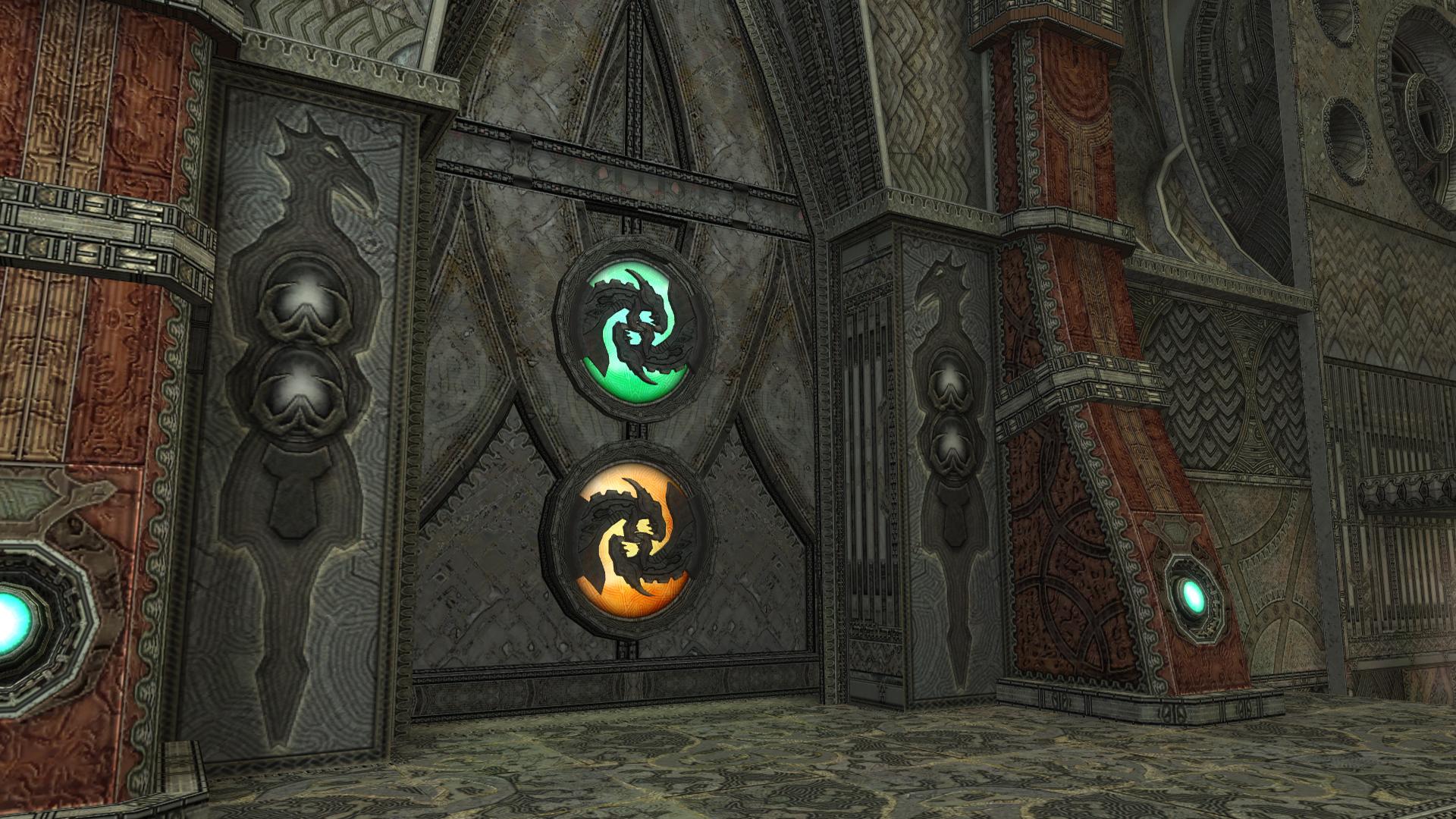 File:Gateway door.jpg