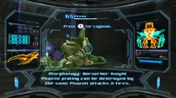 Berserker Knight scan.png
